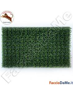 Tampone per Effetti Decorativi Strisciato ed Effetto Rain 21x14 cm Giaguaro 5400