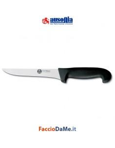 Coltello per Scarnare Professionale Inox Lama 16 cm Ausonia 67434