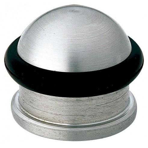 Fermaporte inox mod. 300 diametro mm. 30 Amig